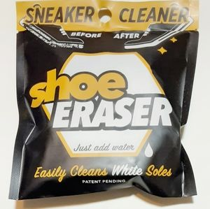Shoe Eraser Sneaker Cleaner